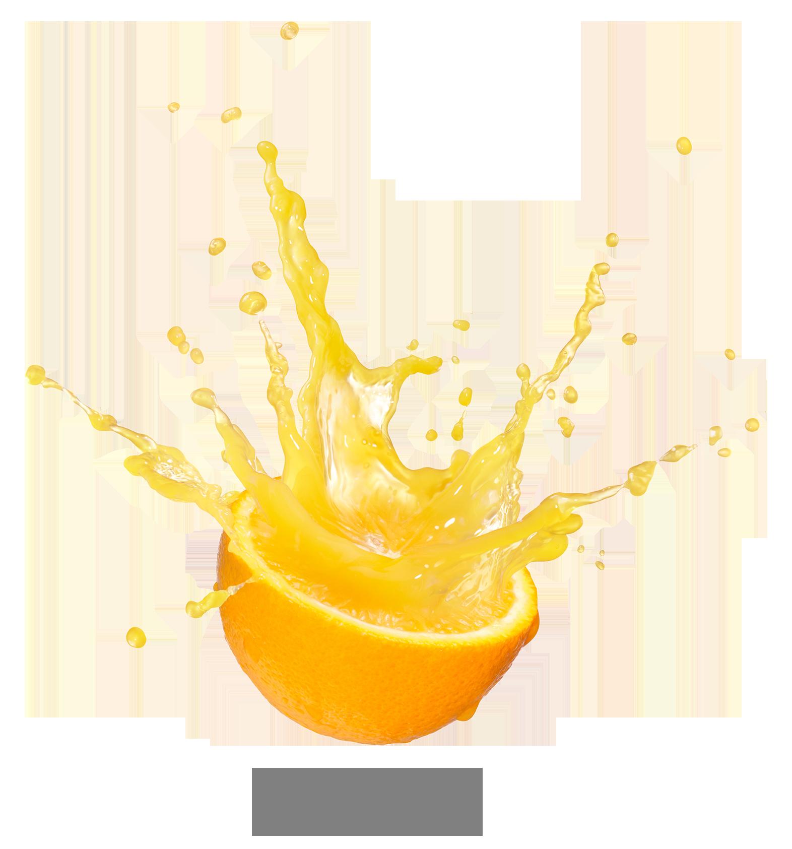 Lemon Juice Alcoholic Drink